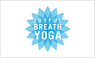 Joyful Breath Yoga Thumb