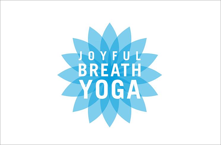 Joyful Breath Yoga 1