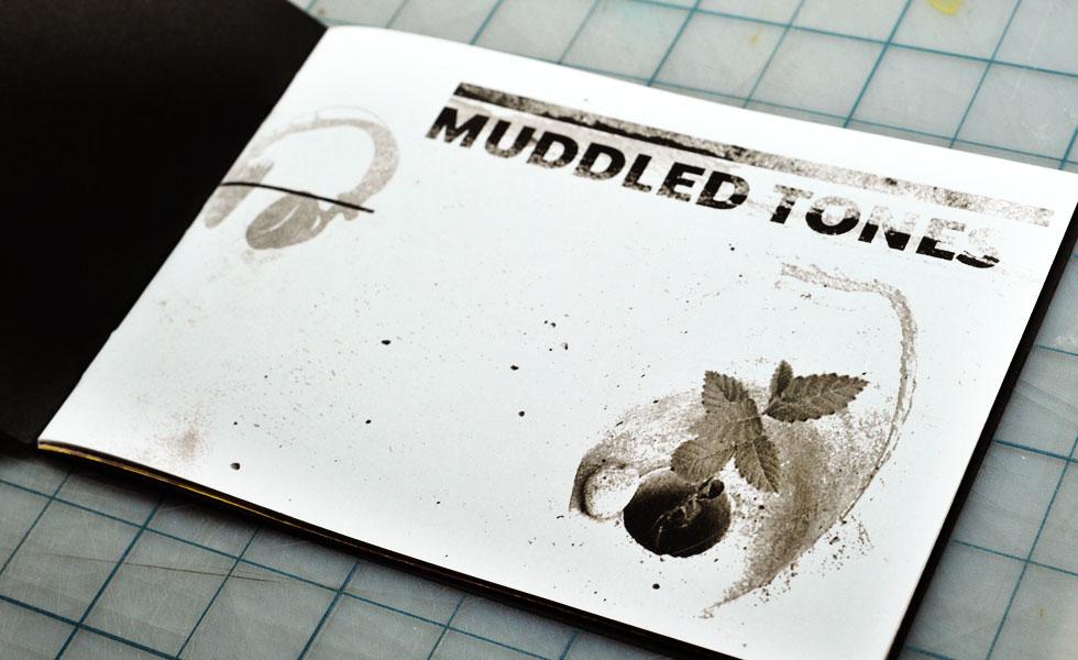 Muddled Tones